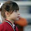 100606_OrchardView_v_023