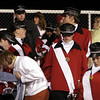 100606_OrchardView_v_351