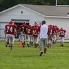 082307_Lakeview_jv_001