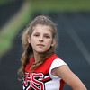 082307_Lakeview_jv_018