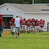 082307_Lakeview_jv_002
