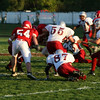 100407_OrchardView_jv_052