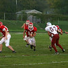 100407_OrchardView_jv_218