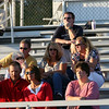 100407_OrchardView_jv_010