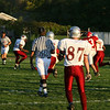 100407_OrchardView_jv_061