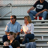 100407_OrchardView_jv_146