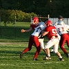 100407_OrchardView_jv_062