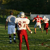100407_OrchardView_jv_060