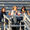 100407_OrchardView_jv_057