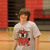 032509_BoysFootball_Lift-A-Thon_288