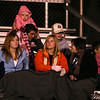 101708_OrchardView_v_0355