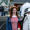 101708_OrchardView_v_0023