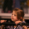 101708_OrchardView_v_0462