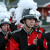 101708_OrchardView_v_0013