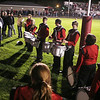 101708_OrchardView_v_0312