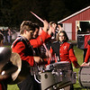101708_OrchardView_v_0268