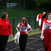 101708_OrchardView_v_0070