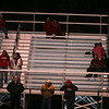 101708_OrchardView_v_0234