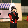 101708_OrchardView_v_0472