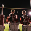 101708_OrchardView_v_0279