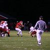 101708_OrchardView_v_0164