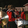 101708_OrchardView_v_0263