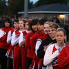 101708_OrchardView_v_0083