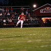 101708_OrchardView_v_0157