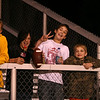101708_OrchardView_v_0358