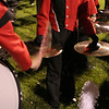 101708_OrchardView_v_0314