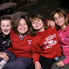 101708_OrchardView_v_0337