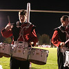 101708_OrchardView_v_0299
