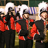 101708_OrchardView_v_0498