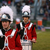 101708_OrchardView_v_0052