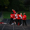 101708_OrchardView_v_0038