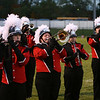 101708_OrchardView_v_0088