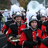 101708_OrchardView_v_0015