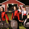 101708_OrchardView_v_0269