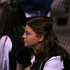 101708_OrchardView_v_0352