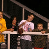 101708_OrchardView_v_0359