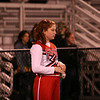 101708_OrchardView_v_0377