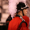 101708_OrchardView_v_0368