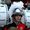 101708_OrchardView_v_0022