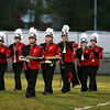 101708_OrchardView_v_0047