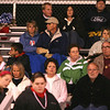 101708_OrchardView_v_0675