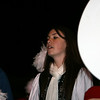 101708_OrchardView_v_1051