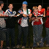 101708_OrchardView_v_0785