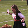 101708_OrchardView_v_0521