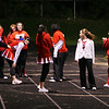 101708_OrchardView_v_0610