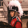 101708_OrchardView_v_0601